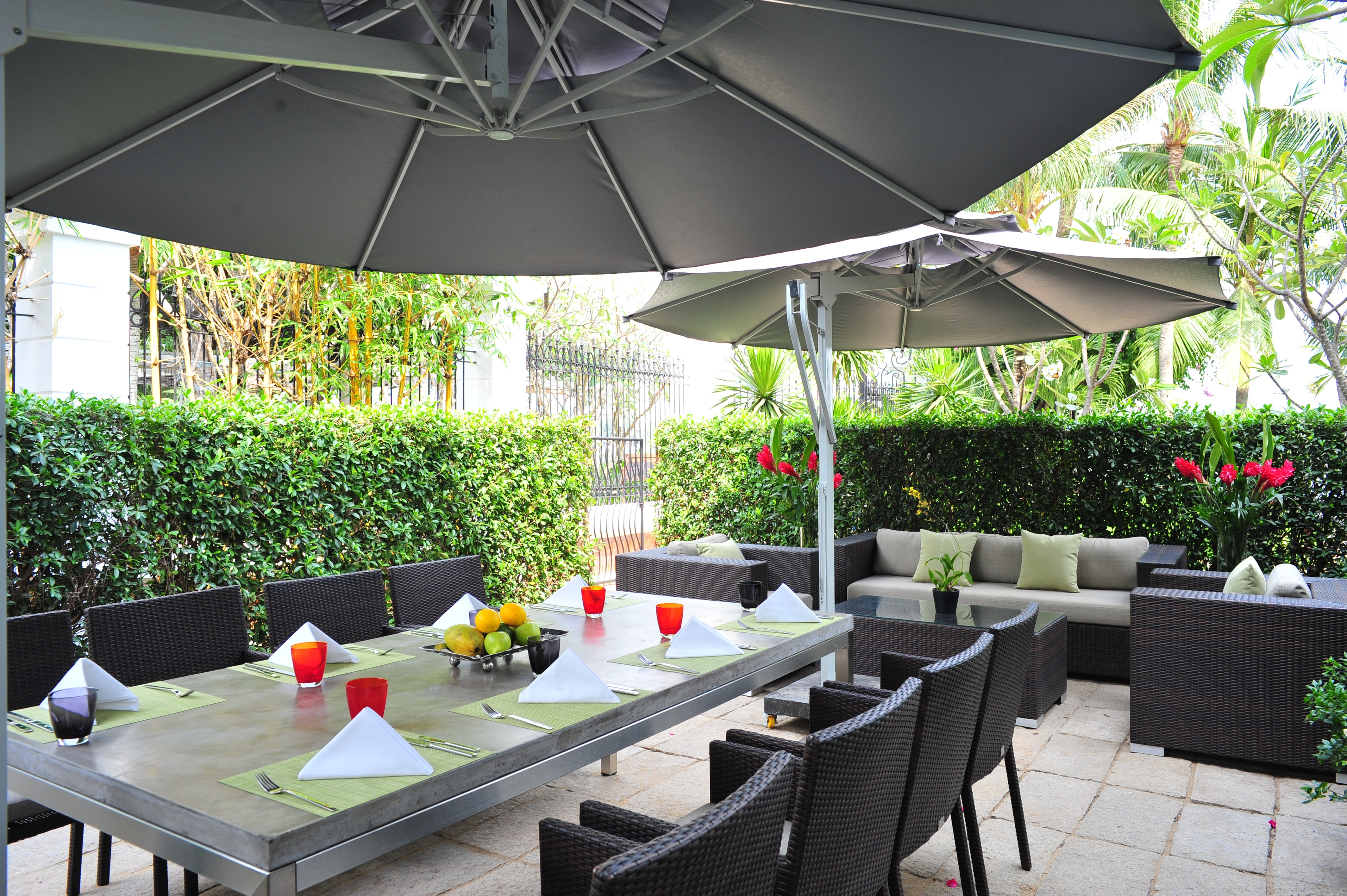 garden-private-dining