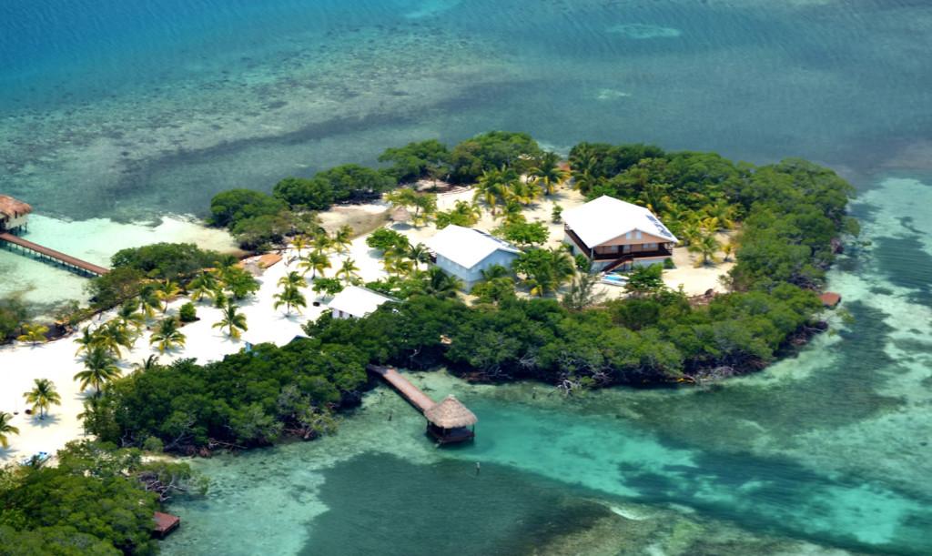 islands-of-belize