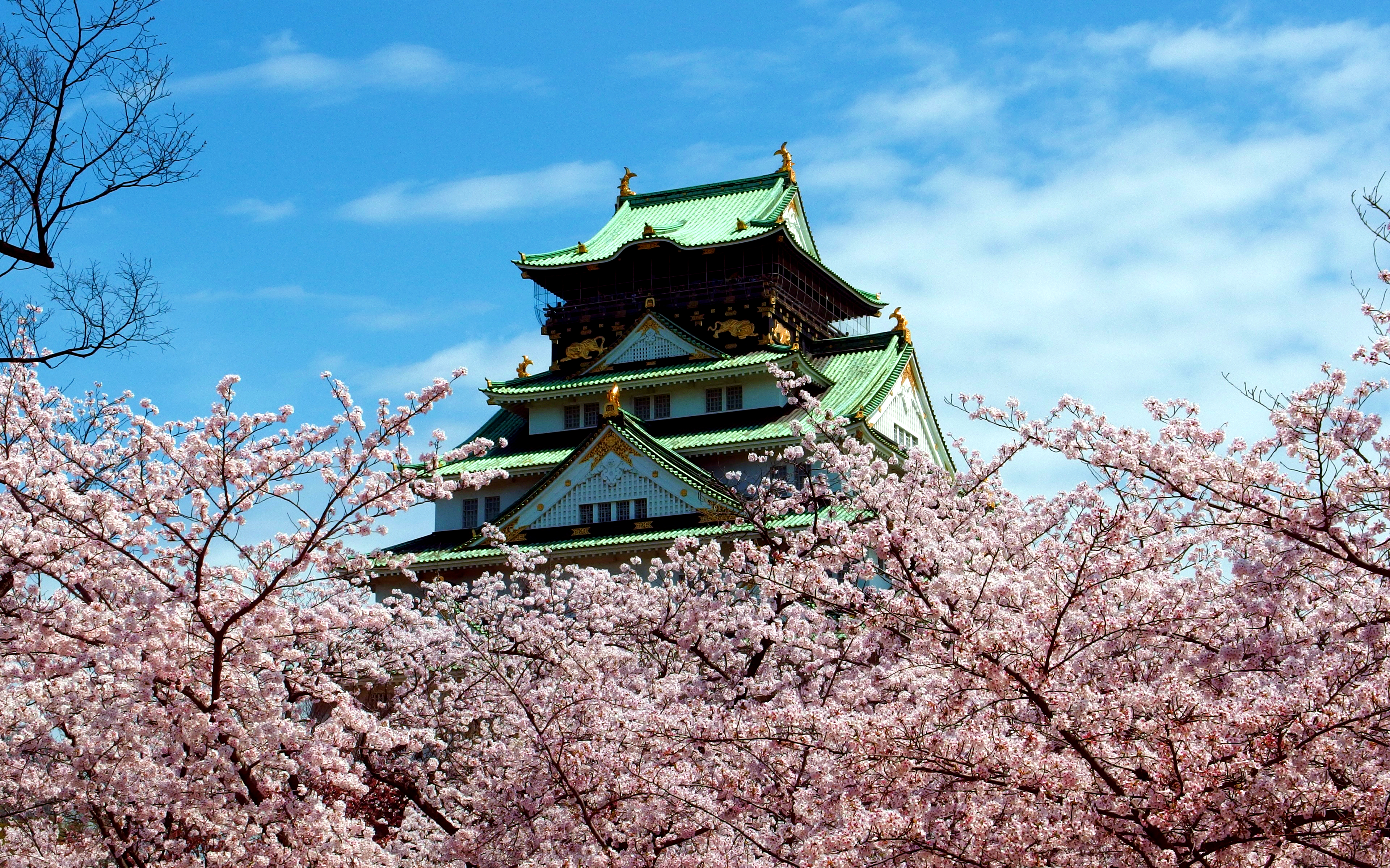 osaka_castle_keep_tower_in_201504_007