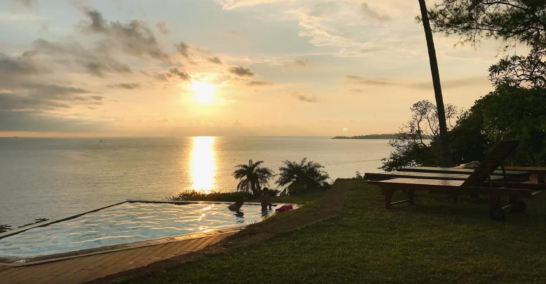 pool-at-sunset