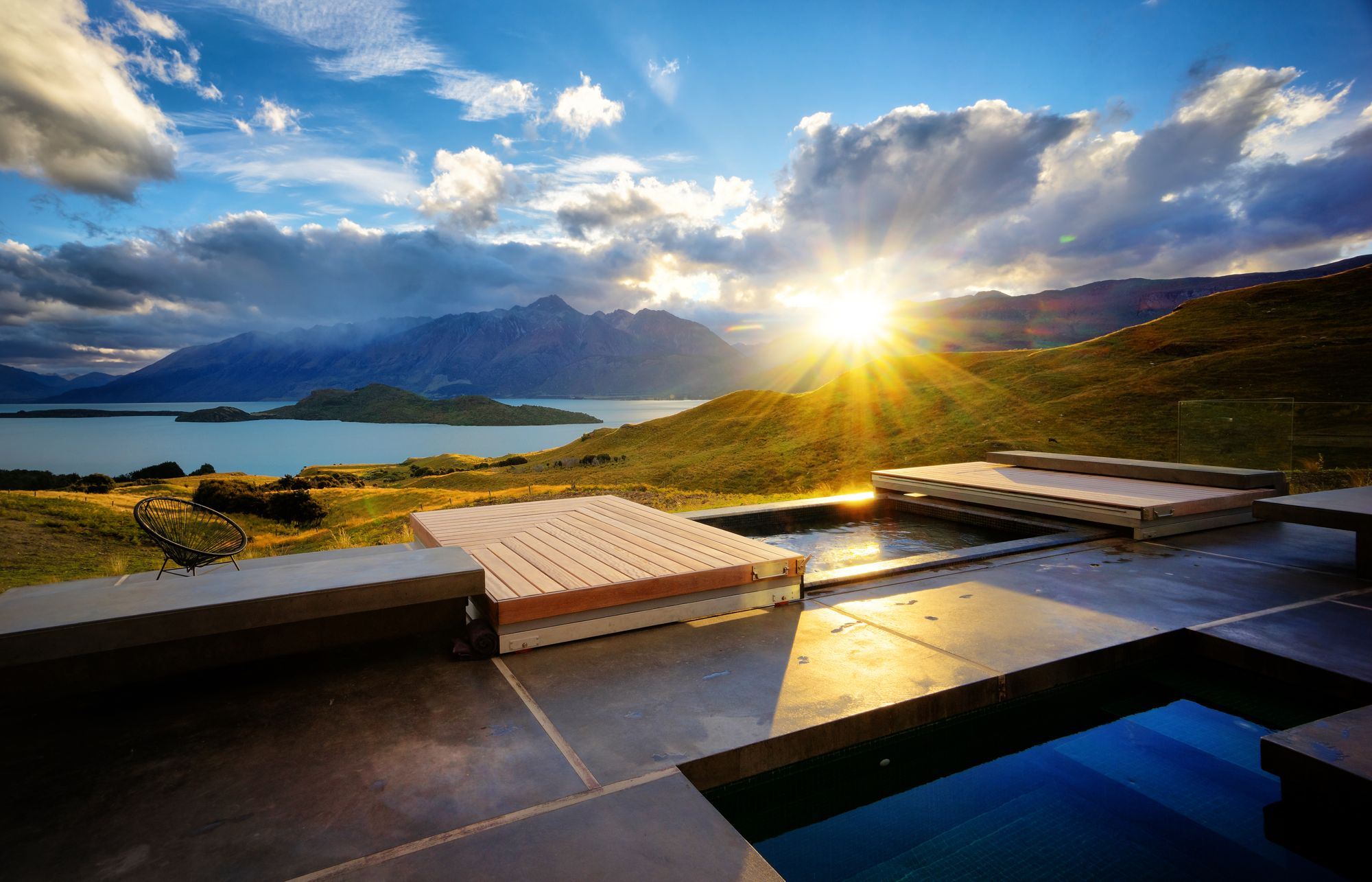the-pool-at-sunset-1