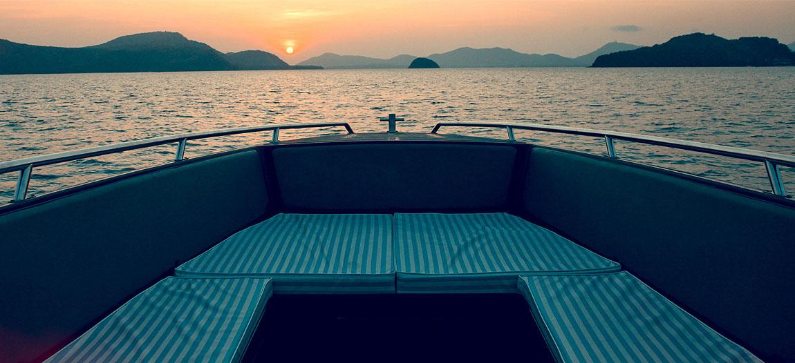 05_phuket-luxury-boat-charters