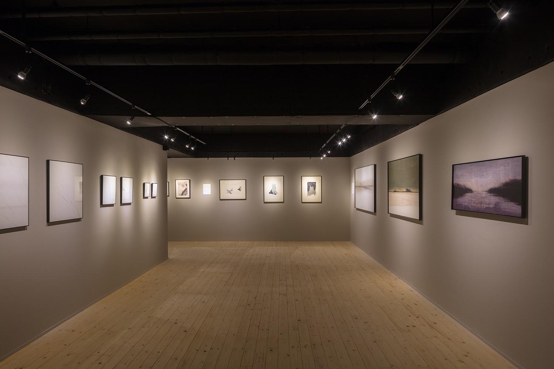 gallery_1