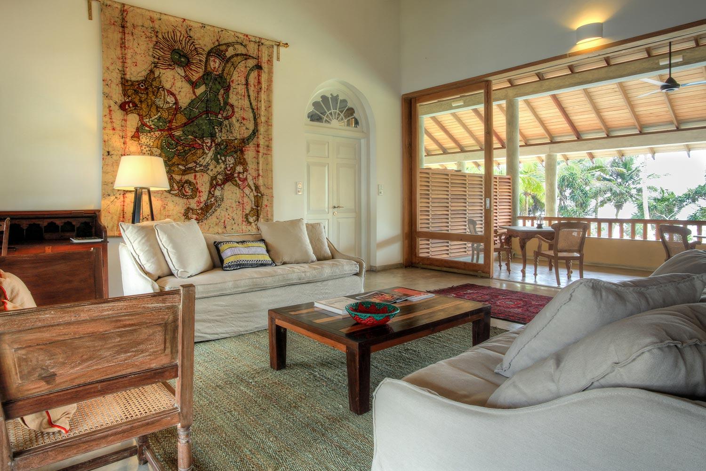 villa-saffron-upstair-living-area-2