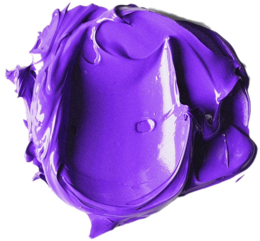 purple006