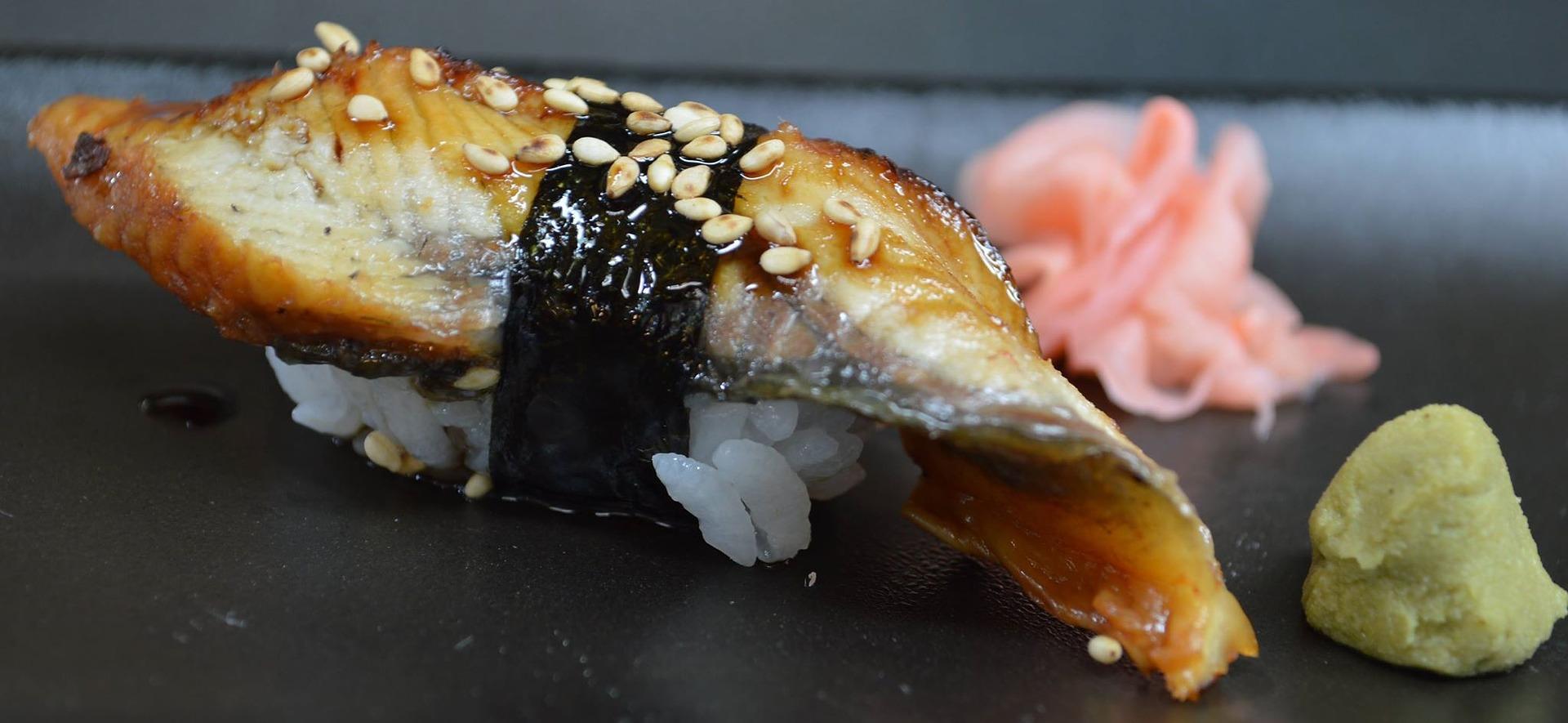 sushi-1996067_1920