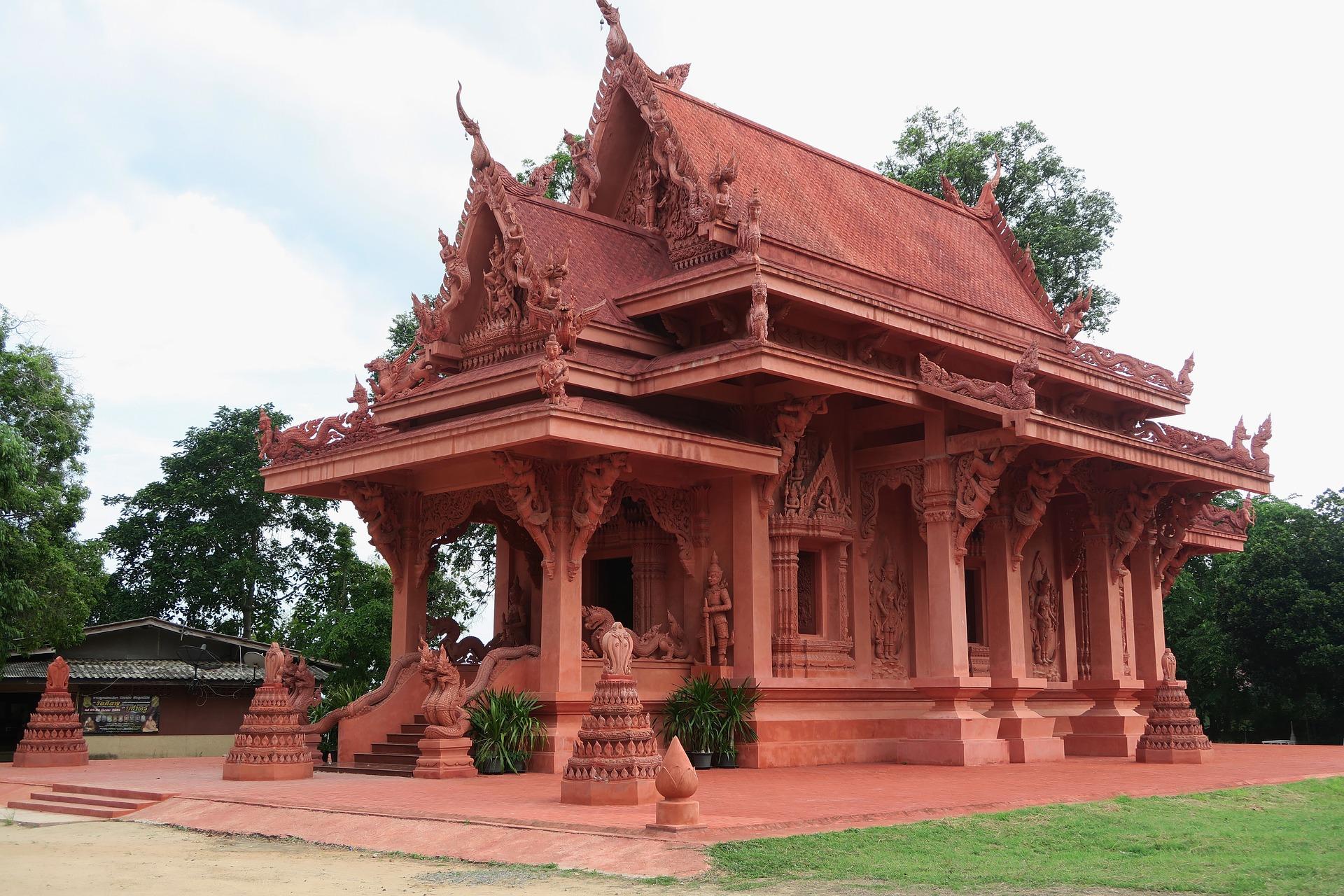 temple-1606365_1920