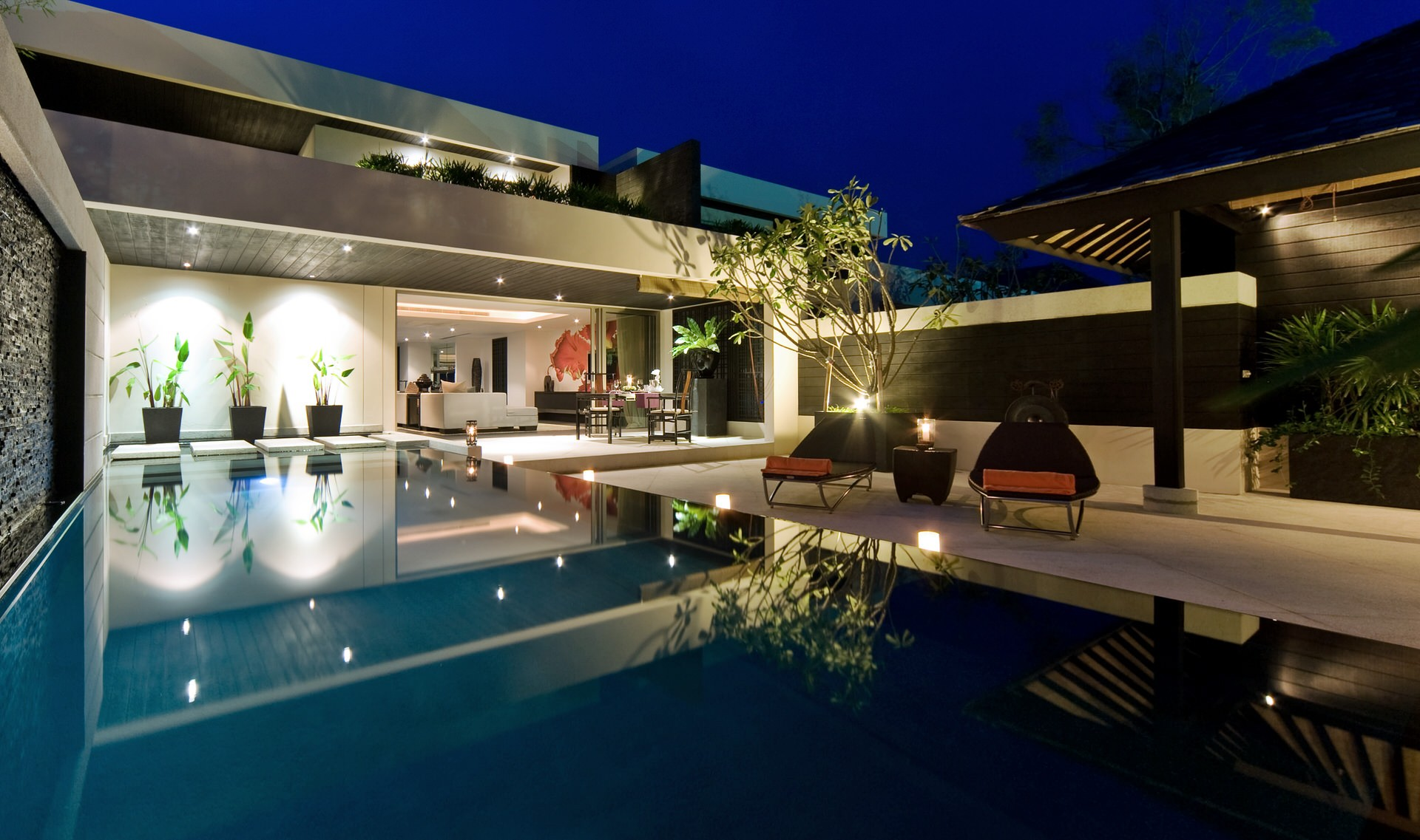 the-pavilions-phuket-penthouse-pool-1920x1137