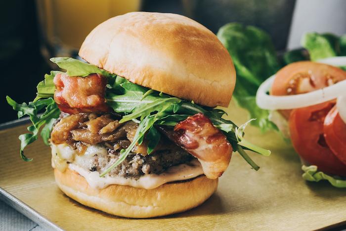 25-degrees-burger-bar-review