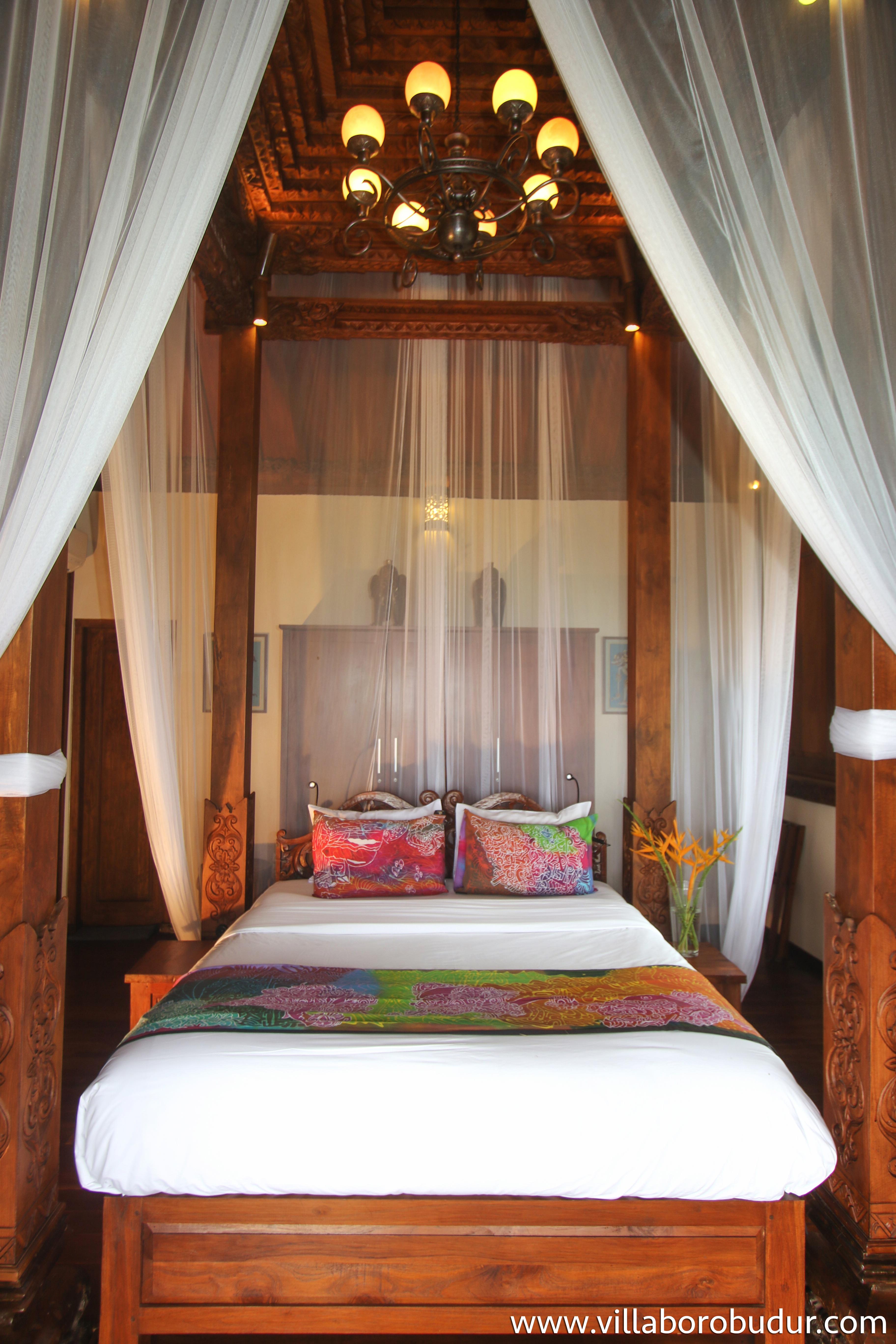 kayangan-sleeping-room-first-1-site