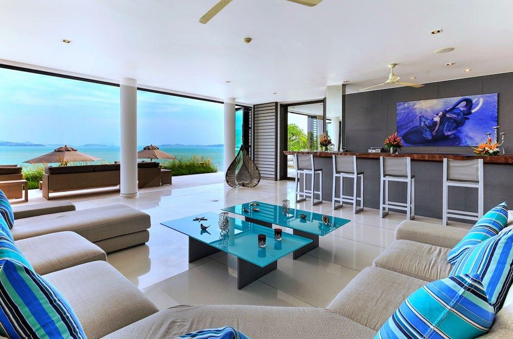 villa-oceans-11-phuket-lounge-area