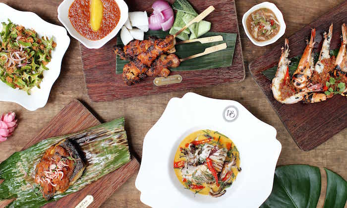 violet-oon-satay-bar-grill-review