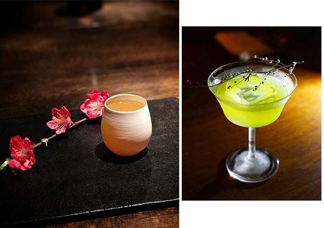 best-cocktail-bars-in-tokyo