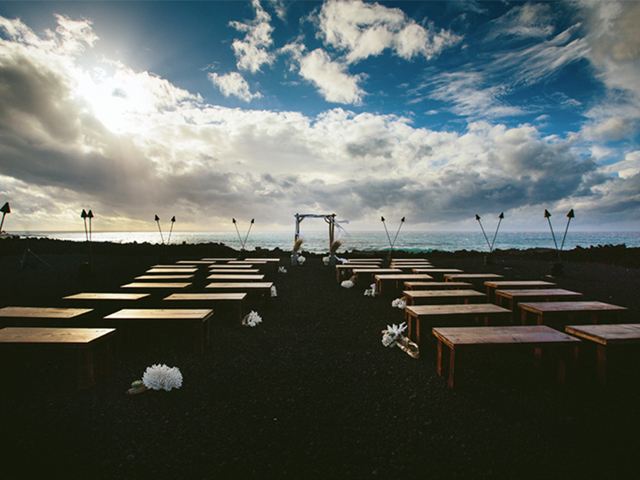 destination-weddings-49-black-sand-beach-2
