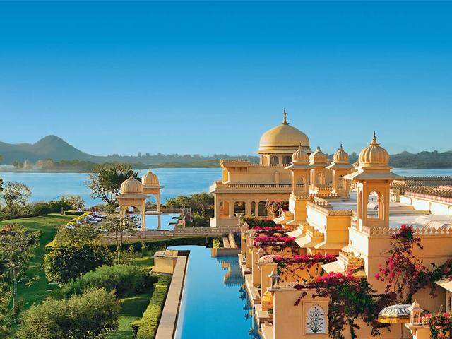 destination-weddings-oberai-udaivilla-3