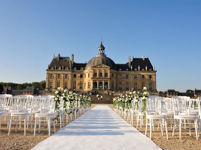 destination-weddings-vaux-le-vicomte-1