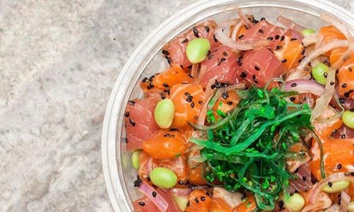 sweetfish-poke-bowl-review