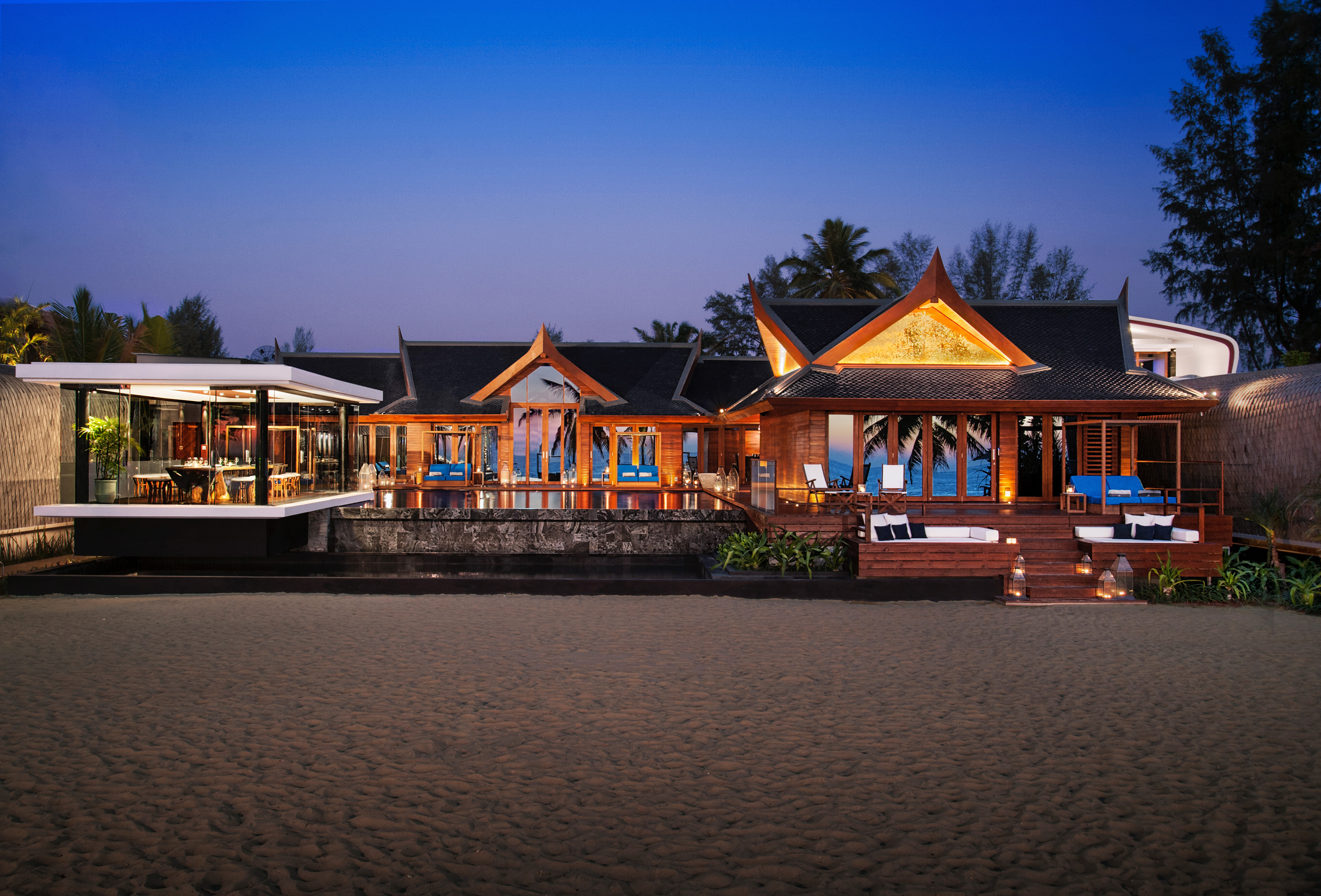 exterior-from-beach