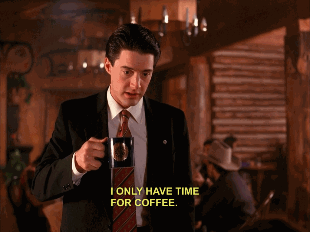 coopercoffee
