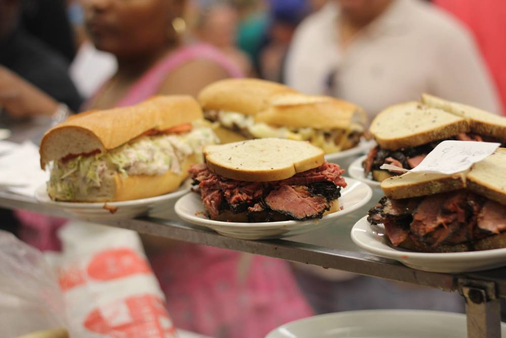 dekalb-market-hall-hard-hat-tour-katz-sandwiches
