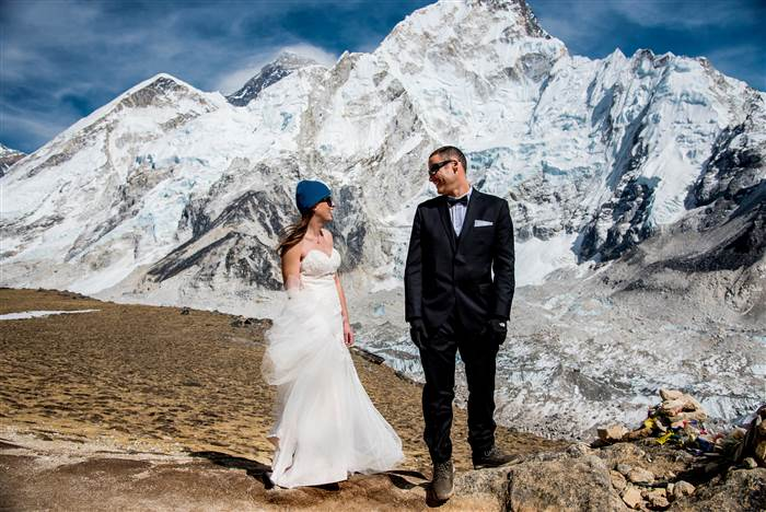 everest-wedding-5917-today-04_967b934396178738248519fd6ae13e43-today-inline-large