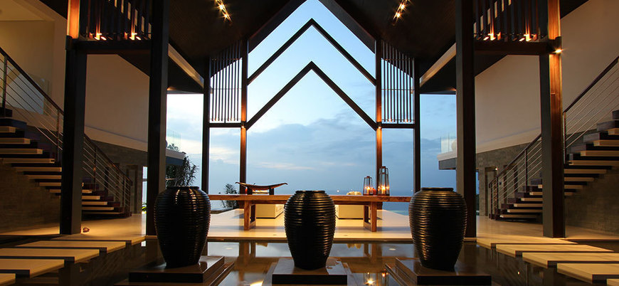 slideshow_phuket-villa-saan-view-1