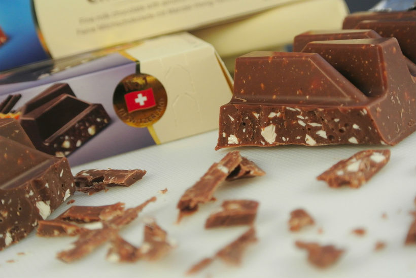 swiss-chocolate