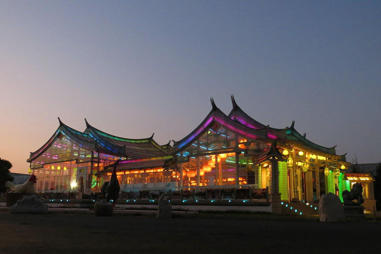 1280px-mazu_temple_in_taiwan_glass_gallery_changhua_county_taiwan
