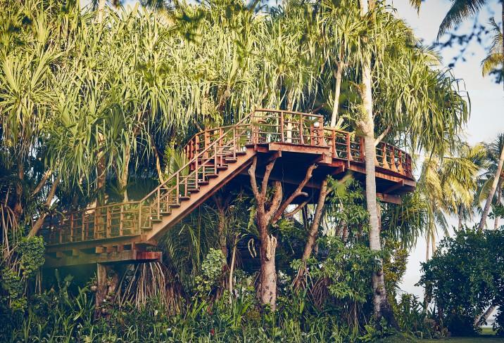 3186647-dedon-island-resort-siargao-philippines