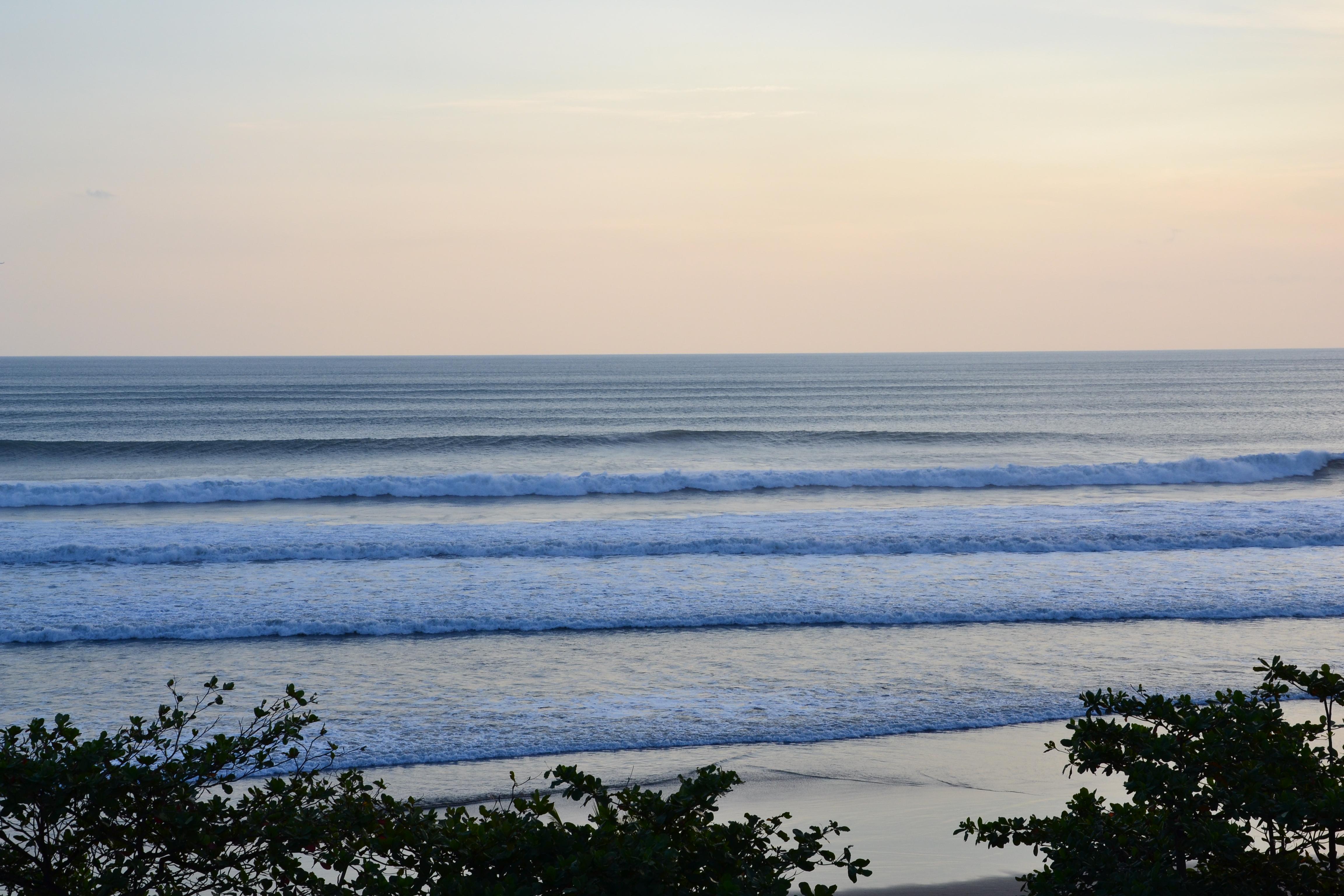 bali_surf_6924452968