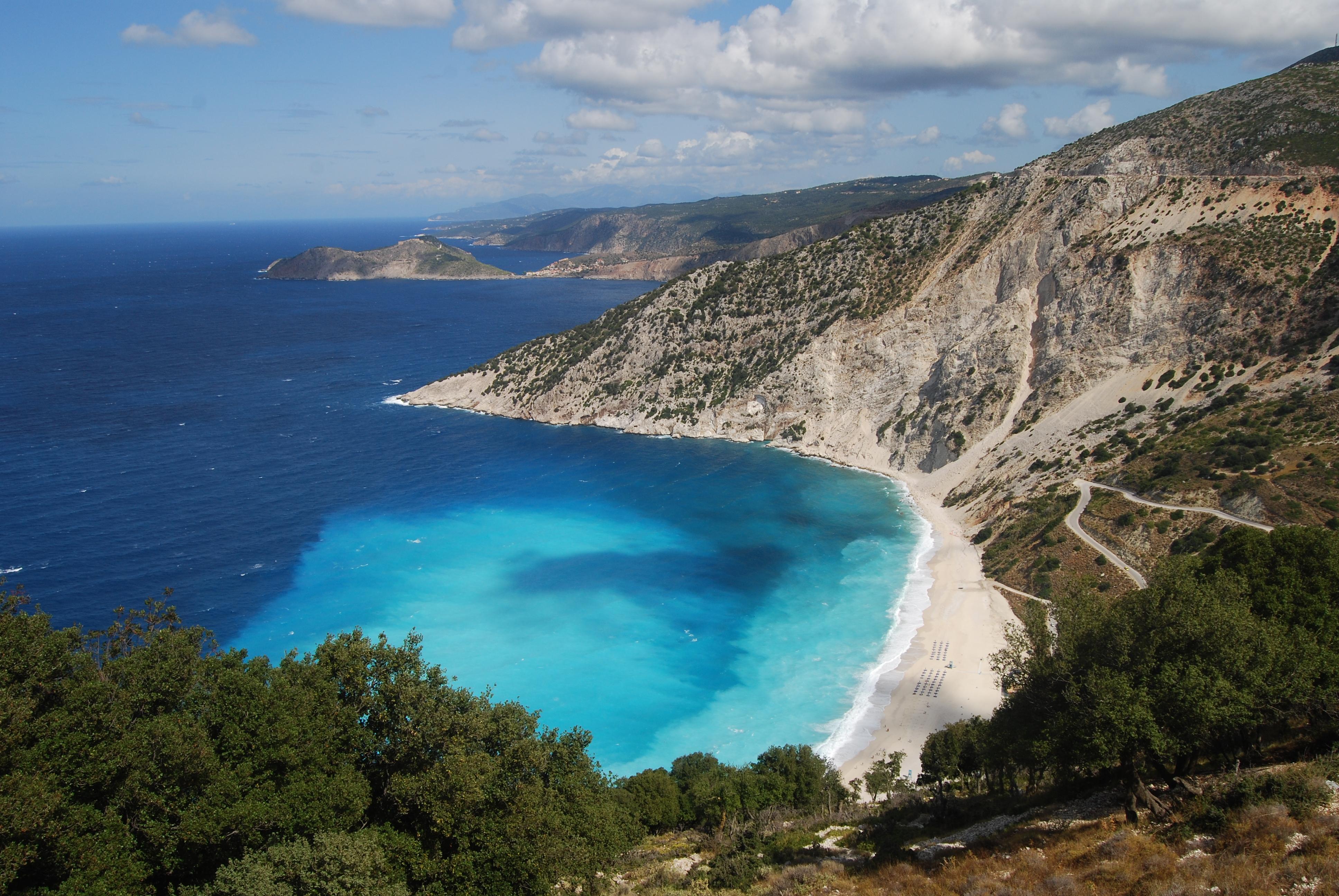 myrtos_beach_kefalonia