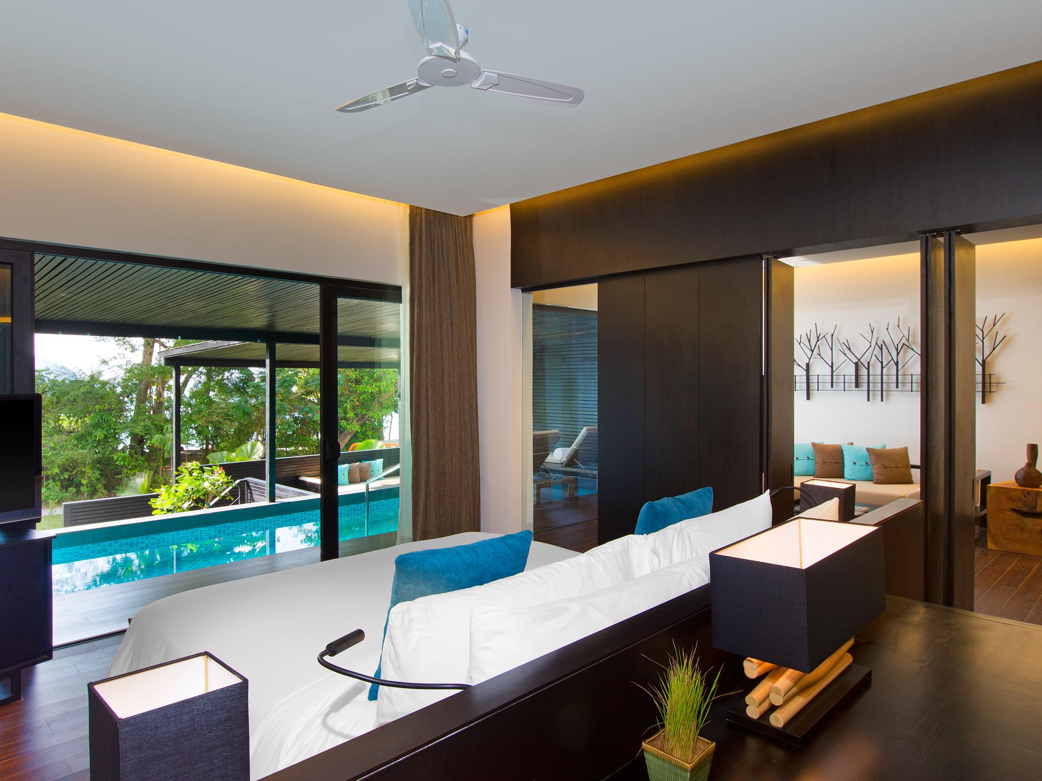 the-andaman-malaysia-executive-pool-suite