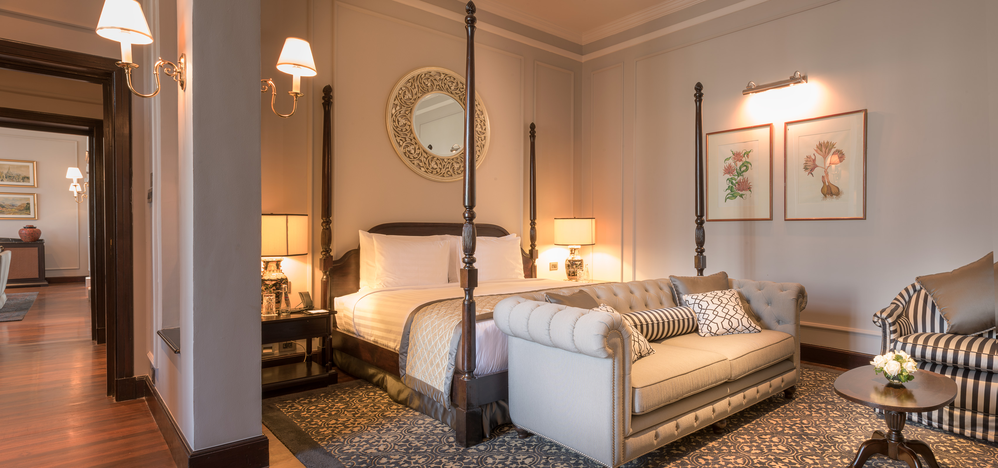 the-strand-suite-1-1