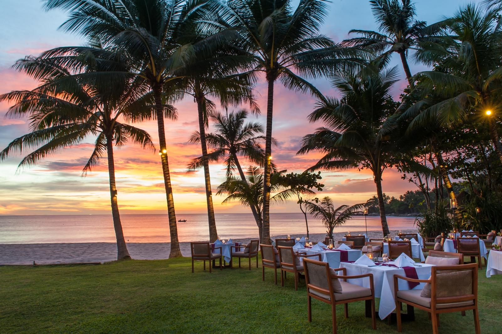 upload-large-beach-restaurant04