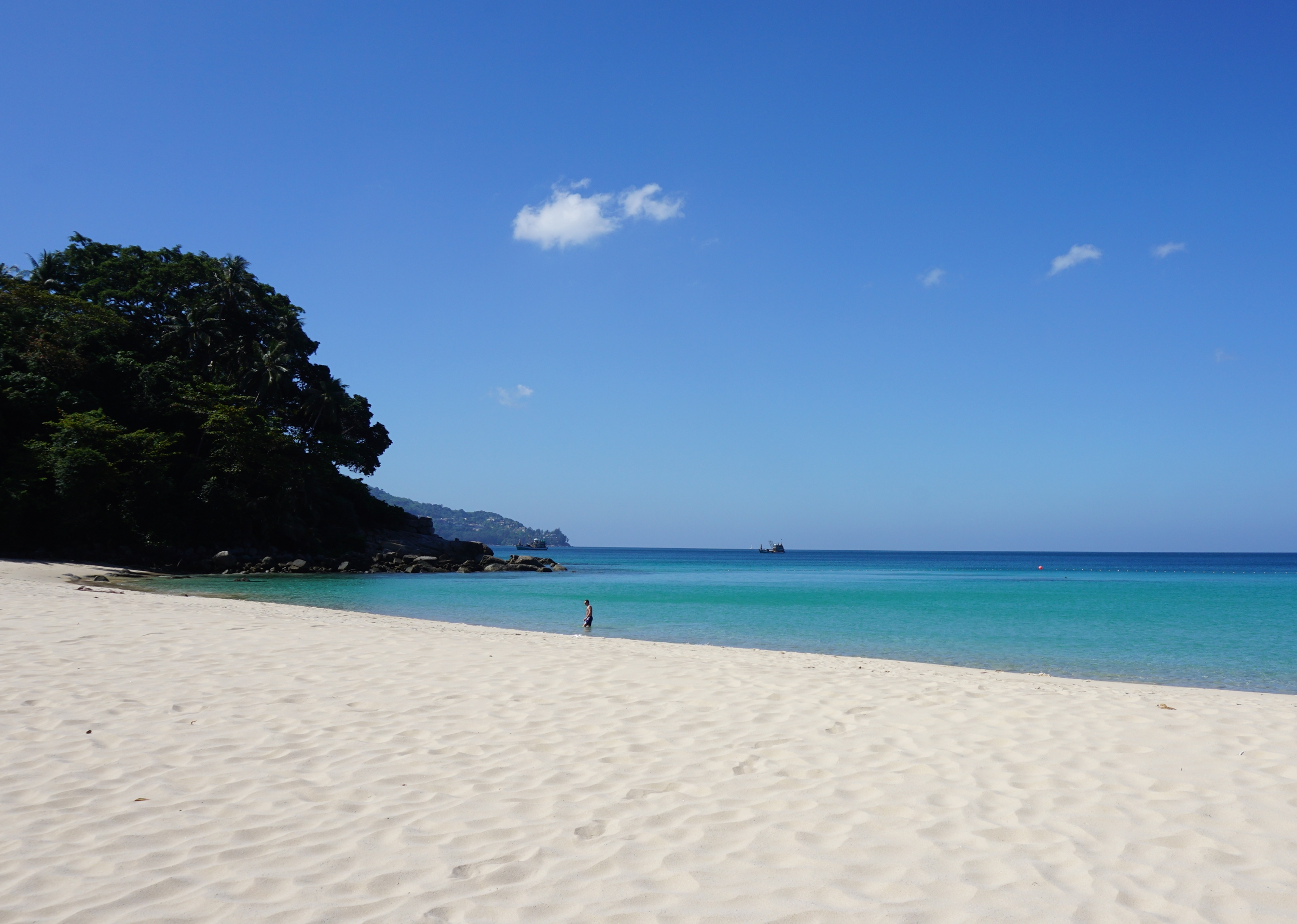 upload-large-pansea-beach05