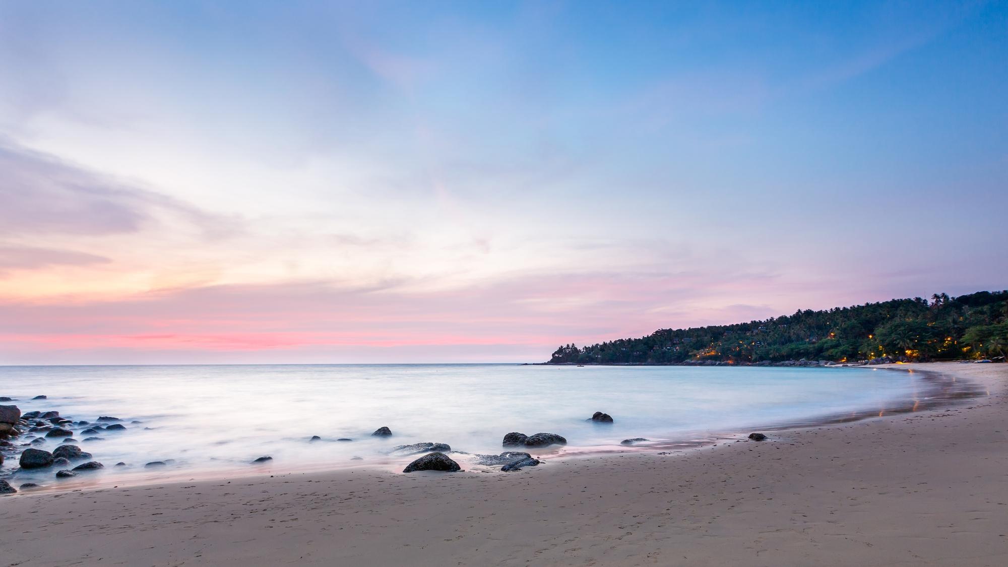 upload-large-pansea-beach08