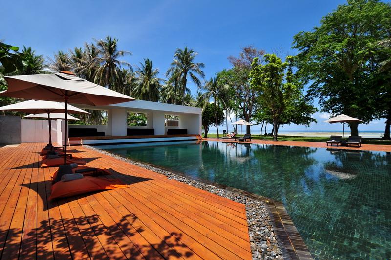 luxury-samui-pool-villas-10