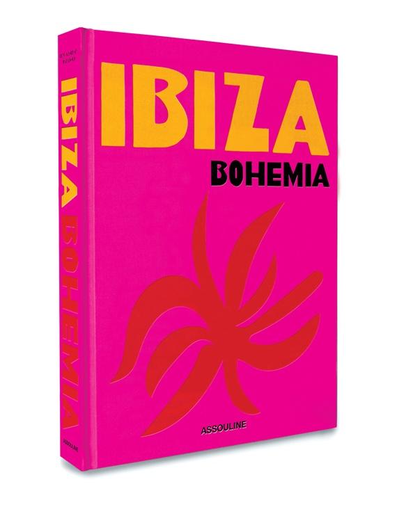 ibizabohemia