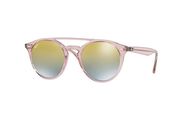 rayban-0rb4279__6279a7