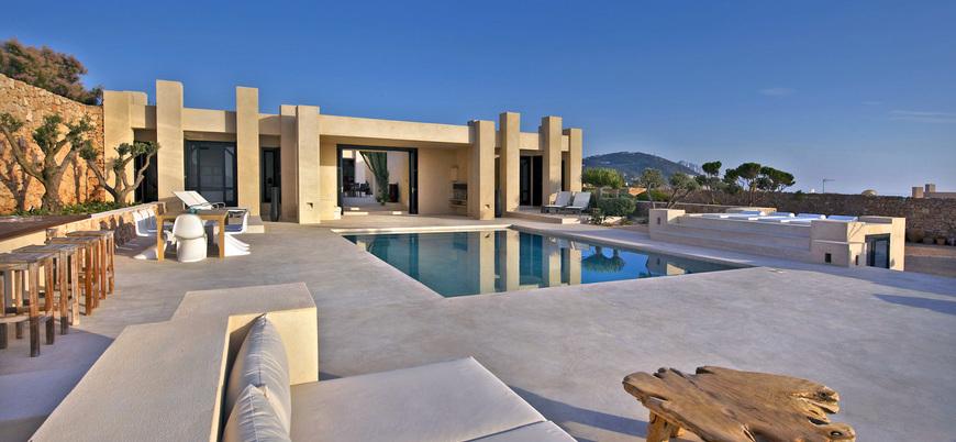slideshow_ibiza-villa-arenil-de-la-sirena-olivers-travels_20_2_